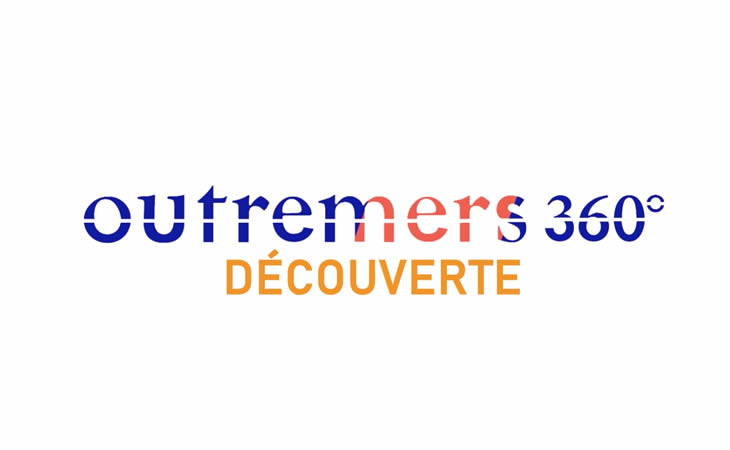 OUTREMERS 360